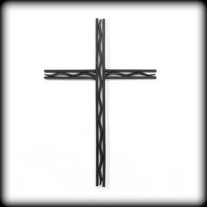 The Object of Our Faith