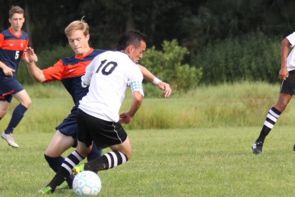IMG_3351 copy Mens Soccer Deibys and Jonathan 2015