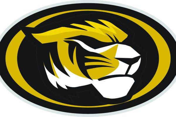 0220-TCF-Athletic-TigerOval-Logo-CMYK